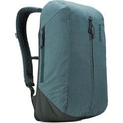 Thule Vea 17L Backpack (Deep Teal)