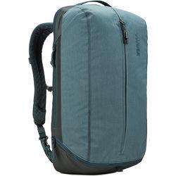Thule Vea 21L Backpack (Deep Teal)