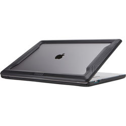 hot sales 6ece6 177bf MacBook and Notebook Cover Cases | B&H Photo Video