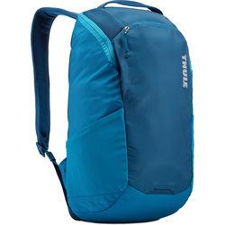 Thule EnRoute 14L Backpack (Poseidon)