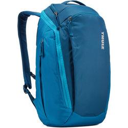 Thule EnRoute 23L Backpack (Poseidon)