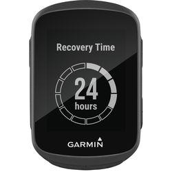 Garmin Edge 130 GPS Bike Computer