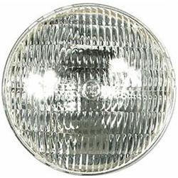 General Electric Quartzline PAR56 Narrow Spot Lamp (500W, 120V)