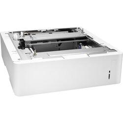 HP L0H21A Envelope Feeder Tray for Select LaserJet Printers