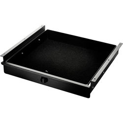 Inovativ Two Top Drawers for Apollo 52 Cart