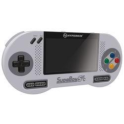 HYPERKIN SupaBoy SFC Portable Pocket Console