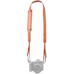 Fotostrap Cognac Camera Strap