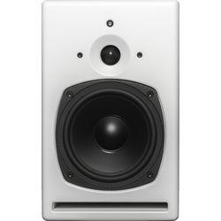 PSI AUDIO A17-M Classic, Nearfield, Powered Monitor (Single, White)