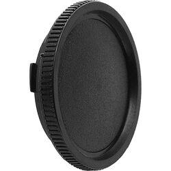 Nisha Body Cap for Leica M Mount Cameras