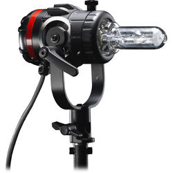 K 5600 Lighting Joker2 400W Head with Cable