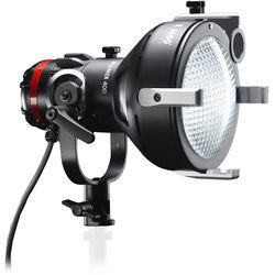 K 5600 Lighting Joker2 400W Kit