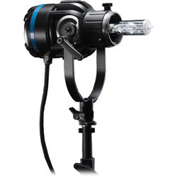 K 5600 Lighting Joker2 800W Head with Cable