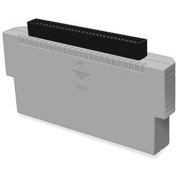 HYPERKIN Famicom to NES Adapter