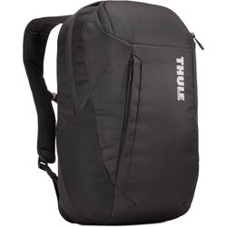 Thule Accent 20L Backpack (Black)