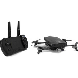 GDU TECHNOLOGY GDU O2 Quadcopter
