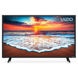 "VIZIO D-Series 48""-Class Full HD SmartCast LED TV"