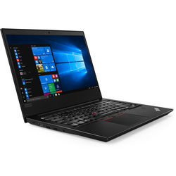 "Lenovo 14"" ThinkPad E480 Laptop"