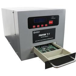 Proton Data T-1 Hard Drive Degausser