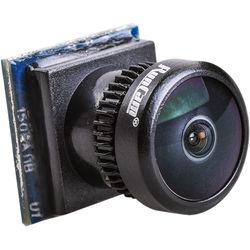 RunCam Nano FPV Camera