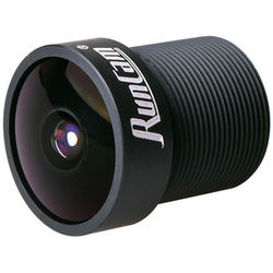RunCam RC21 Wide-Angle Lens for Swift 1/2/Mini and PZ0420 FPV Cameras (2.1mm)