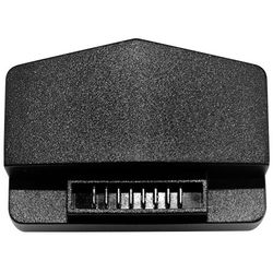 GDU TECHNOLOGY Battery Converter