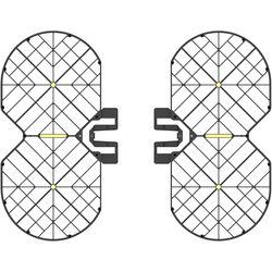 GDU TECHNOLOGY Propeller Guards for O2 Quadcopter (Pair)
