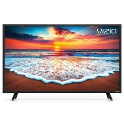 "VIZIO D-Series 39""-Class Full HD SmartCast LED TV"