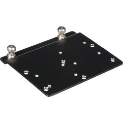 BEC ABSPU Side Plate for Gold Mount System