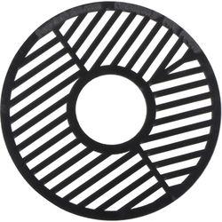 "Farpoint Bahtinov Focus Mask (Classic Celestron 8"" SCTs)"