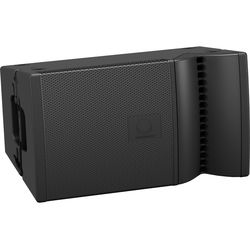 Turbosound Arrayable 2 Way 12""