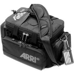 ARRI Unit Bag Small II