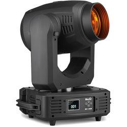 Martin Professional Lighting Rush MH 11 Beam - High-Intensity Moving Head