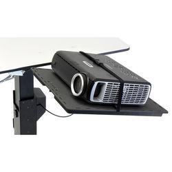 Ergotron Teachwell MDW Projector Shelf