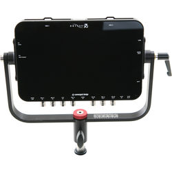 Oppenheimer Camera Products Half (Single-Sided) Yoke Mount for Odyssey 7Q Monitor