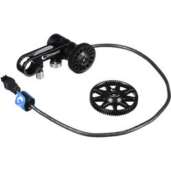 Chrosziel Digital Motor for Freefly MoVi Pro Gimbal Camera Stabilizer