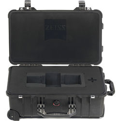 ZEISS Transport Case CZ.2, 15-30