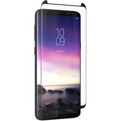 ZAGG InvisibleShield Glass Curve Elite for Samsung Galaxy S9