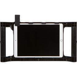 "iOgrapher Filmmaking Case for iPad Pro 10.5"" (Black)"