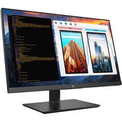 "HP Z27 27"" 16:9 4K UHD IPS Display"