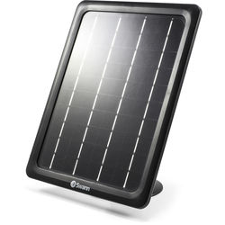 Swann Solar Panel for Swann Smart Security Camera