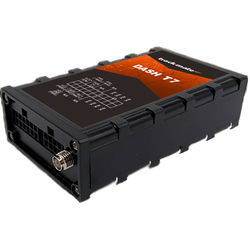 trackmateGPS DASH T7 Real-Time GPS Vehicle Tracker