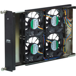 ATEN Fan Module for VM1600A Switch