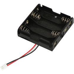 TVLogic BB-058AA AA Battery Bracket for VFM-058W Monitor