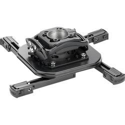 Chief RSMAUS Mini RPA Elite Projector Mount (Black)