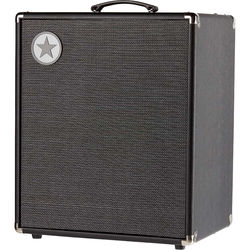 "Blackstar U500 Unity Series 2x10"" 500W Bass Amplifier"