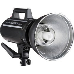 Godox Gemini GS200II 200Ws Monolight