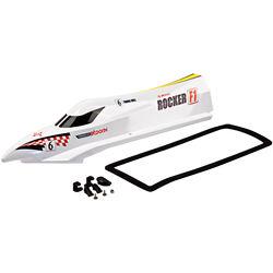 Venom Group Steerix Hatch Set - Rocker F1