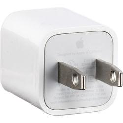 General Brand 5W USB Power Adapter