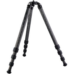 Really Right Stuff TVC-34L Versa Series 3 Mk2 Carbon Fiber Tripod
