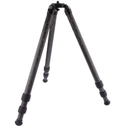Really Right Stuff TVC-33 Versa Series 3 Mk2 Carbon Fiber Tripod